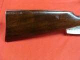 Remington Model 4 Takedown 32 Rimfire 22