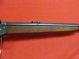 Remington Model 4 Take-Down 22LR 22