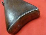 Remington Rolling Block .43 Caliber/35 - 2 of 7