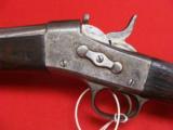 Remington Rolling Block .43 Caliber/35 - 7 of 7