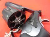 Smith & Wesson Model 629 Stealth Hunter 44 Magnum 7.5