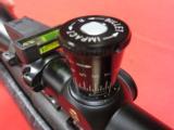 Remington 700 Sendero 300 Win Mag w/ Leupold Vari-X III 6.5-20x40mm scope- 9 of 9