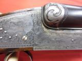 Joseph Lang Key Lock 12ga/30