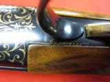 "Marocchi Black Gold Extra Pigeon 12ga/28""-29"" Cased (USED) - 4 of 14"