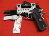 Para-Ordnance P16/40 40 S&W Race Gun- 3 of 6