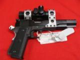 Para-Ordnance P16/40 40 S&W Race Gun- 4 of 6