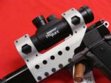 Para-Ordnance P16/40 40 S&W Race Gun- 5 of 6