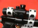 Para-Ordnance P16/40 40 S&W Race Gun- 2 of 6