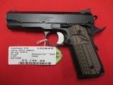 "Nighthawk Chris Costa Compact 45acp 4.25"" w/ Heinie Sights - 2 of 2"