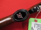 Winchester Model 88 284 Winchester - 4 of 9