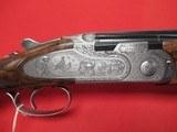 "Beretta 687EELL Classic 20ga/28"" Multichoke (NEW)"