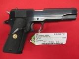 "Colt Government Model Mark IV/Series 70 45acp 5"""