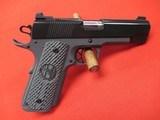 "Nighthawk Talon II 45acp 4.25"""