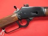 Marlin 1894CB Cowboy Limited 44 Magnum w/ Lyman