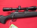 Remington 700 SPS 223 Remington w/ Scope
