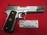 Wilson Combat Classic Stainless 45acp 5