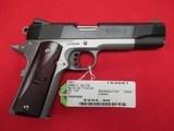 Colt 1911 Combat Elite 45acp 5