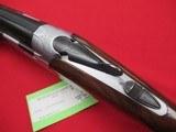 """Beretta Model 685 12ga/28"""" w/ Colonial Chokes - 8 of 8"""