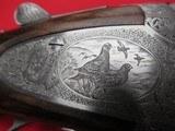 Beretta 687 Classic 20ga/29.5