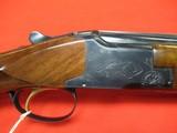 Browning Belgium Lightning 20ga/28