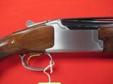 """Browning Citori Skeet Package 4bbl (12/20/28/410ga) 28"""""""