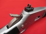 """Marlin 1894CST 357Mag/38Spec 16.5"""" Black Laminate (NEW) - 4 of 8"""