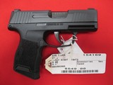 "Sig Sauer P365 9mm 3.1"" w/ X-Ray Night Sights (NEW)"