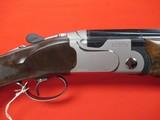 """Beretta 692 Sporting 12ga/32"""" Optima HP (NEW)"""