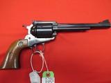 "Ruger New Model Super Blackhawk 44 Magnum 7 1/2"""