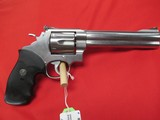 Smith & Wesson Model 629-3 Classic DX 44 Magnum 6 1/2""