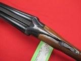 """Winchester Model 21 12ga/32"""" FULL/FULL - 9 of 9"""