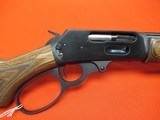 "Marlin 1895 GBL 45-70 18 1/2"" Laminate - 1 of 9"