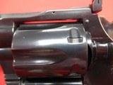 "Colt Trooper Mark III 22 Magnum 6"" - 3 of 6"