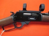 Marlin Model 1895 CBA 45-70 18""