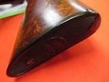 """Winchester Model 1886 Deluxe 45-70 26"""" Half Round/Half Octagonal - 14 of 14"""