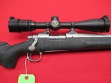 """Remington Model 700VSS 308 Win 24"""" w/ Nikon Monarch"""