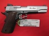 "Smith & Wesson 1911 Pro Series 45acp 5"" w/ Hi-Viz"