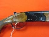 """Beretta 686 Onyx Pro Field 28ga/28"""" Multichoke - 1 of 7"""