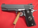 """Nighthawk Custom Ladyhawk 9mm 4.25"""" Heinie Sights - 2 of 5"""