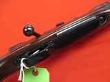 """Winchester Model 70 SA Classic Compact 7mm-08 20"""" w/ Leupold - 5 of 9"""