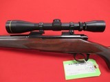 """Winchester Model 70 SA Classic Compact 7mm-08 20"""" w/ Leupold - 6 of 9"""