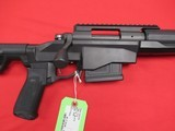"Remington Model 700 PCR 260 Remington 24"""