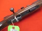 Cooper Model 57M 22LR w/ Leupold - 3 of 7