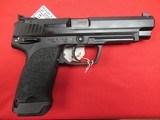 Heckler & Koch USP Expert 9mm (NEW)