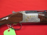 """Browning Special Sporting Golden Clays 12ga/28"""" INV+ - 1 of 10"""