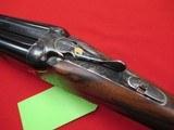 """Beretta 471 Silver Hawk 20ga/28"""" Multichoke - 8 of 8"""