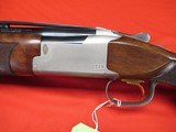 "Browning 725 Sporting 20ga/32"" INV DS - 6 of 9"