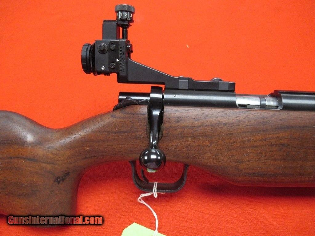 Kimber Model 82G 22LR 18