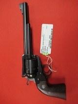 """Ruger New Super Blackhawk Bisley Model 44 Magnum 7 1/2"""" - 1 of 2"""