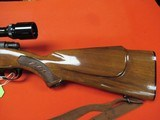Winchester Post '64 Model 70 30-06 w/ Bushnell Banner 4X - 8 of 10